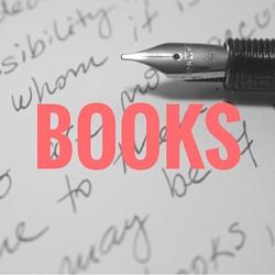 Chris Nihmey Books